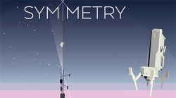 Symmetry Go Android Mobile Phone Game