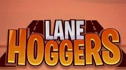 Lane Hoggers