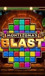 Montezuma's Blast