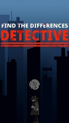 Net detective for android apk download.