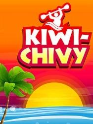 Boat Escape: Kiwi Chivy