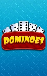 Dominoes Classic: Best Board Games