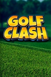 Golf Clash: Quick-fire Golf Duels Android Mobile Phone Game