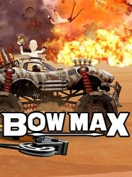 Bowmax Android Mobile Phone Game