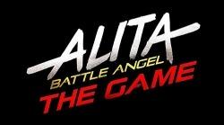 Alita: Battle Angel. The Game