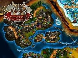 download free android game viking saga 3: epic adventure - 11394 - mobilesmspk