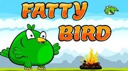 Fatty Bird Run