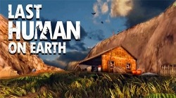 Last Human Life On Earth