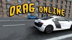 Drag Online