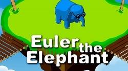 Euler The Elephant