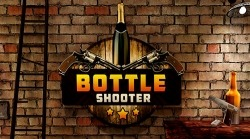 Bottle Shooter 2019 Android Mobile Phone Game