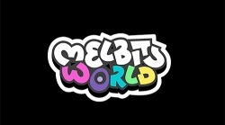 Melbits: World Pocket Android Mobile Phone Game