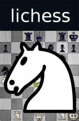 Lichess: Free Online Chess Android Mobile Phone Game