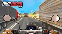 Bike Rider 2019 Android Mobile Phone Game