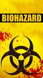 Biohazards: Pandemic Crisis Android Mobile Phone Game