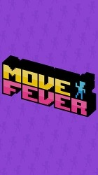 Move Fever Android Mobile Phone Game