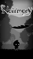 Noirmony Android Mobile Phone Game