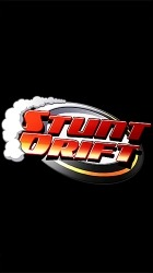 Stunt Drift Android Mobile Phone Game