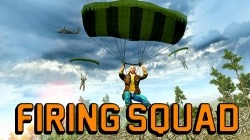 Firing Squad Battleground Android Mobile Phone Game