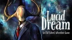 Lucid Dream Adventure Android Mobile Phone Game