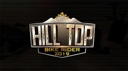 Hill Top Bike Rider 2019 Android Mobile Phone Game