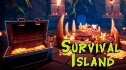 Survival Island: Evo Pro. Survivor Building Home Android Mobile Phone Game