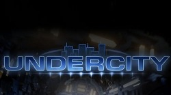 Undercity Android Mobile Phone Game