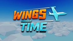 Wings Through Time
