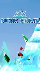 Peak Climb