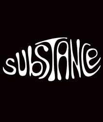 Substance Android Mobile Phone Game