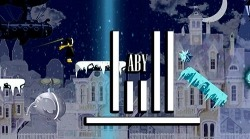 Lull Aby Android Mobile Phone Game