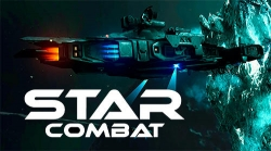 Star Combat Online Android Mobile Phone Game