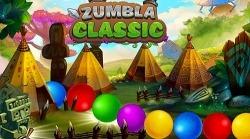 Zumbla Classic