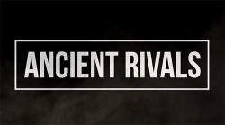 Ancient Rivals: Dungeon RPG Android Mobile Phone Game