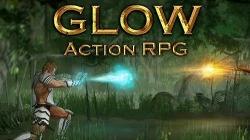 Glow: Free Action RPG
