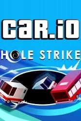 Car.io: Hole Strike