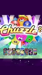 Chuzzle 2 Android Mobile Phone Game