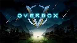Overdox Android Mobile Phone Game