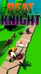 Beat Knight