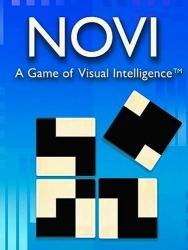 Novi: Intelligence Puzzles