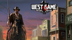 West Game Android Mobile Phone Game