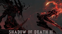Shadow Of Death 2