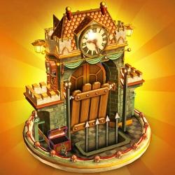 Doors: Awakening Android Mobile Phone Game