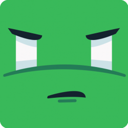 Alien Escape Android Mobile Phone Game