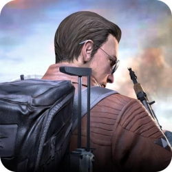 Zombie City : Survival Android Mobile Phone Game