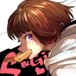 Slash & Girl - Joker World Android Mobile Phone Game