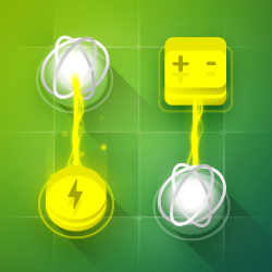 Laser Overload 2 Android Mobile Phone Game