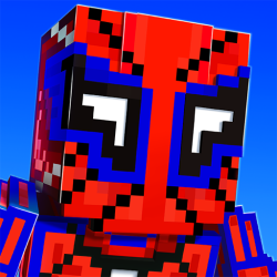 Pixel Gun 3D: FPS Shooter & Battle Royale Android Mobile Phone Game