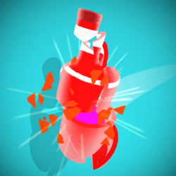 Bottle Smash!