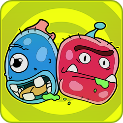 Hi-Ball Rush Android Mobile Phone Game
